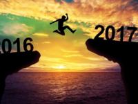 2017年改变网络的8种趋势