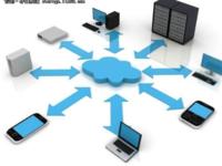 涨知识:七步骤轻松实现数据备份即服务