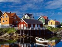 挪威Telia和华为发布商用NB-IoT网络