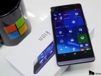 国产Win10手机海外众筹遇阻 或售价太高