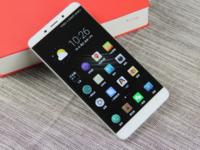 360手机旗舰版仅799 本周京东销量TOP10