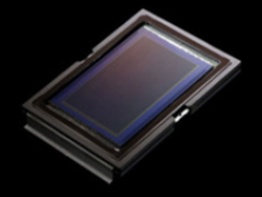 RGBW传感器 佳能公布传感器新专利