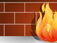 小白自学教程:如何选择正确的防火墙