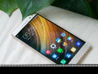 联想大范儿PHAB2 Pro手机平板评测