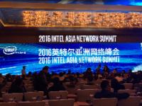 英特尔SDN/NFV技术 网络转型源动力