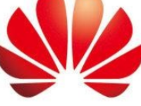 挪威Telia和华为发北欧商用NB-IoT网络