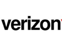 Riverbed携Verizon提升云网络连接性能