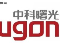 曙光获2016中国互联网经济十大年度品牌