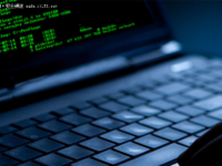 Radware为XO通信公司提供DDoS缓解服务