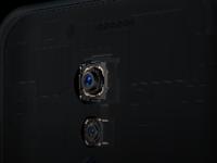 手机摄影讲堂20期:教你玩转双摄虚化