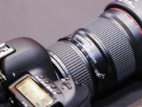 DXO出品 佳能新款16-35mm F2.8跑分出炉
