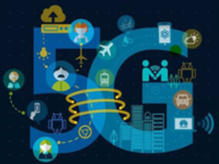 中国移动透露5G进展:2020年全国商用