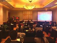 CeBIT 2017:一场数字商务的全球盛会