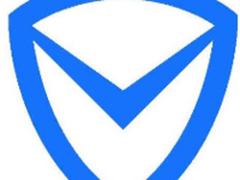 电脑管家联合社会各界保护网民财产安全