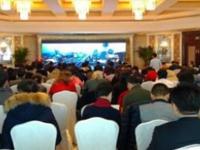 东网科技将接入国内首个算法交易平台