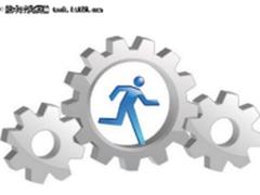 数字化转型下,软件产业变革新动能