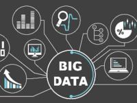 二维码:大数据时代不可忽视的营销利器