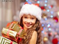 圣诞大作战 送男友贴心礼物全攻略