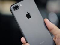 双摄出故障 苹果iPhone 7 Plus问题升级