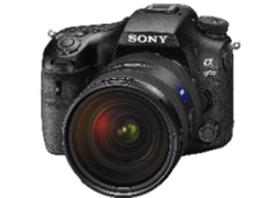 DXO出品 索尼A99 Ⅱ最佳镜头名单公布