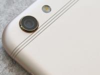 年终盘点:2016年手机拍照的十个关键词