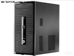 惠普 ProDesk 490商务台式机促销2200元