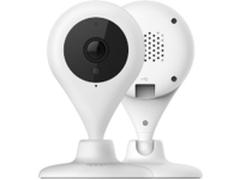智能安防 360高清摄像头全系列降价来袭