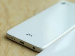 骁龙820手机仅1085元 本周超值手机汇总