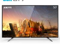 圣诞选好礼 多款大屏智能电视任你挑