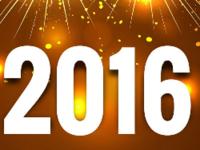 2016年网络通信行业年度9大发展回顾