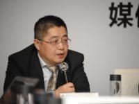 华为推天气经济:气象服务不止是霾预警