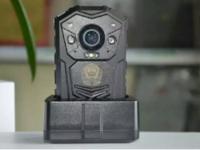普法眼DSJ-PF1执法记录仪直销
