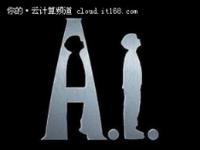亚马逊将AI引入智能产品秀场