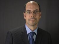 柯达乐芮任命Marc Jourlait为新任CEO