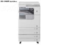 优化维护流程 佳能iR 2525i售价15999元