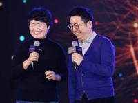 阿里家娱联合芒果TV 打造家庭影视生态