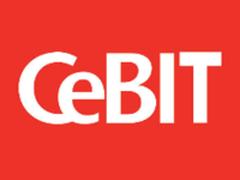 CeBIT 2017开展在即 看点全在这里了!