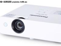 支持多种信号源 松下PT-WX3300售3199元