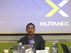 Nutanix:应用驱动的企业云更具发展前景