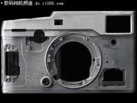 经典旗舰机型 富士 X-Pro2数码相机热销