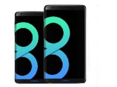 三星S8点亮人工智能技能 内置Bixby助手