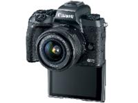 更高品质 EF-M卡口18-135mm镜头将发布
