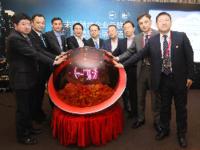 飞云系统发布 戴尔助中国企业平滑上云