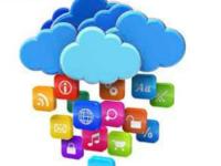 亚洲地区云应用正加速发展