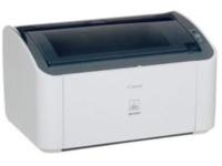 更快打印速度 佳能LBP2900+售价1159元