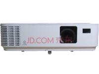 蓝光3D经典 NEC CD1100便投售价2399元