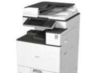 轻松灵活多能 理光MPC2011SP售价9789元