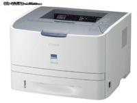 多能打印 佳能LBP6300黑白激光售价2650