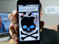 小心这条信息 能令iPhone短信应用瘫痪