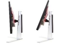抗撕裂防卡顿 AOC-AG271QG显示器评测